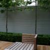 topiary-card-320