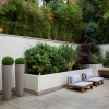 basement-garden-1