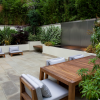 basement-garden-2