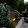 basement-garden-5