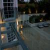 basement-garden-7